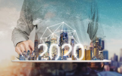 Real Estate Trends in 2020 That Will Reshape the Market